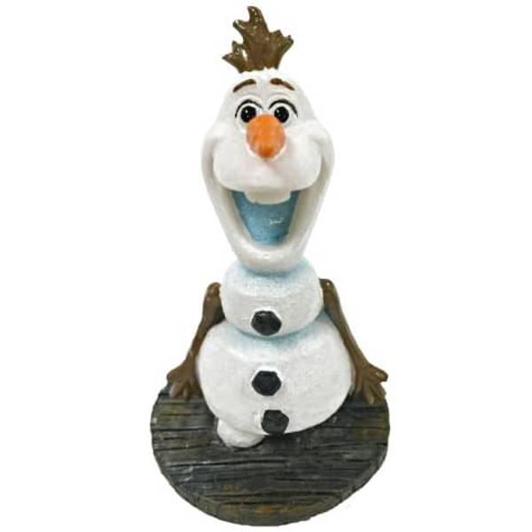 Bilde av Frozen Olaf  dekorasjon