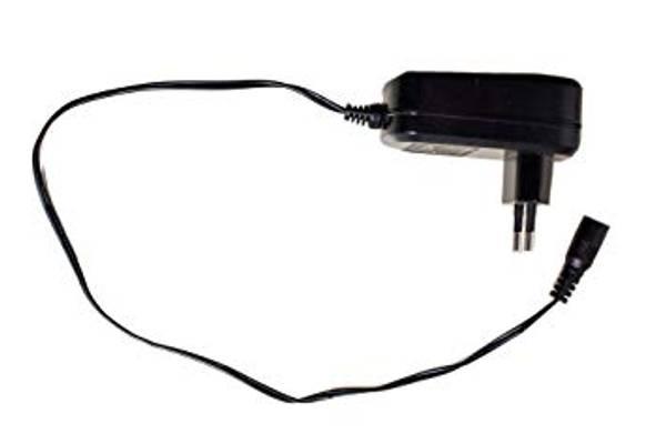 Bilde av Fluval Power supply LED FLEX 34L