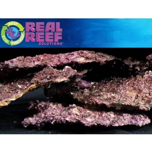 Bilde av Real Reef Rock Plate Pris pr.kg