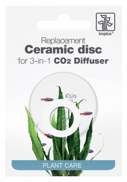 Bilde av Tropica Ceramic Disc