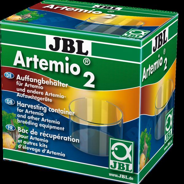 Bilde av JBL Artemio  2 - Artemia oppsamler