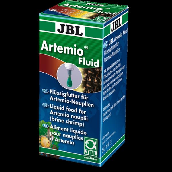 Bilde av JBL ArtemioFluid væske 50ml