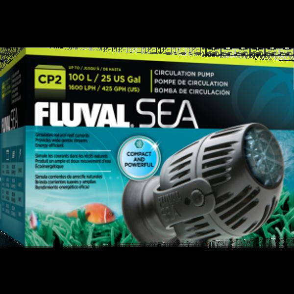 Bilde av Fluval Sea CP2 sirkulasjonspumpe