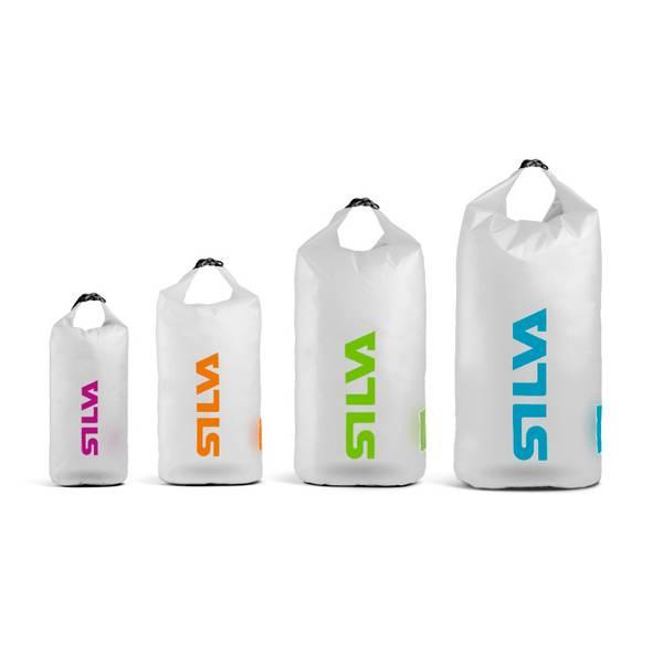 Bilde av Silva Carry Dry Bag