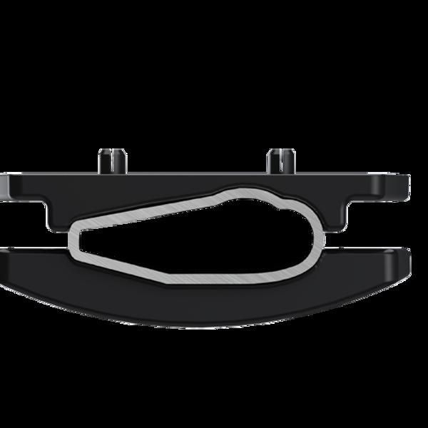 Bilde av Kajak Sport Adapter til takstativ