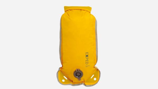 Bilde av Exped Shrink Bag Pro