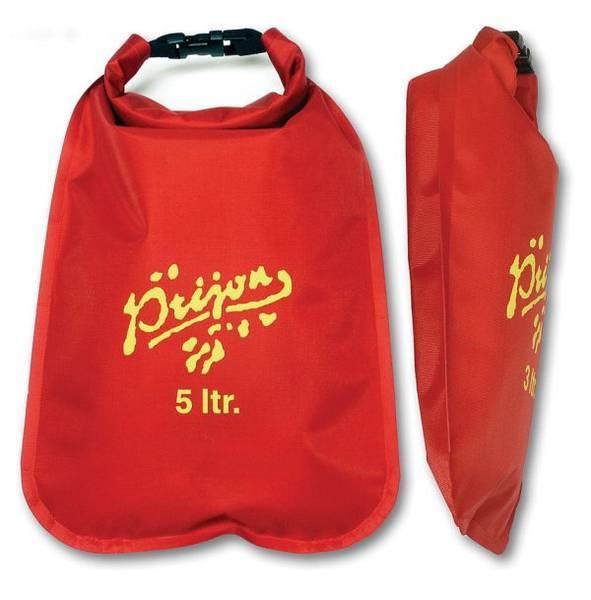 Bilde av Prijon vanntett pakksekk