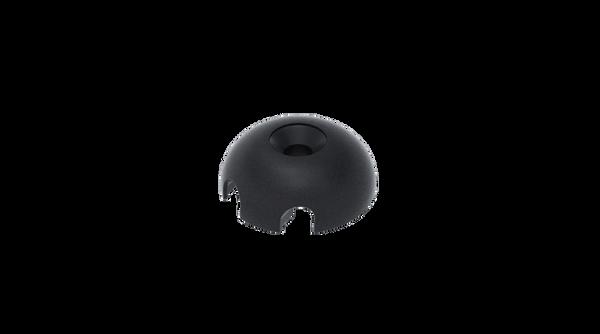 Bilde av Kajak Sport deckfitting 34/11 ø 5 mm