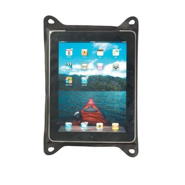 Bilde av Sea to Summit iPad case