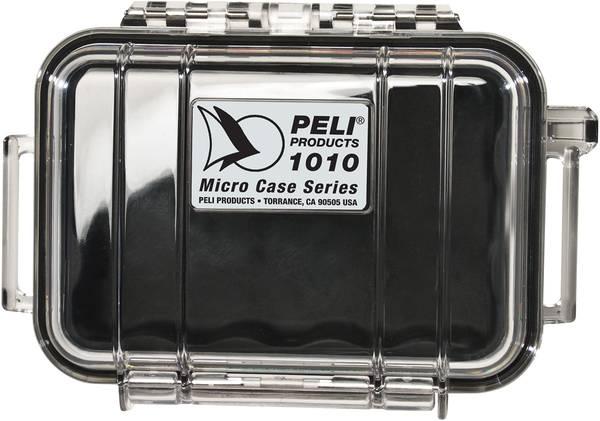 Bilde av Peli vanntett boks