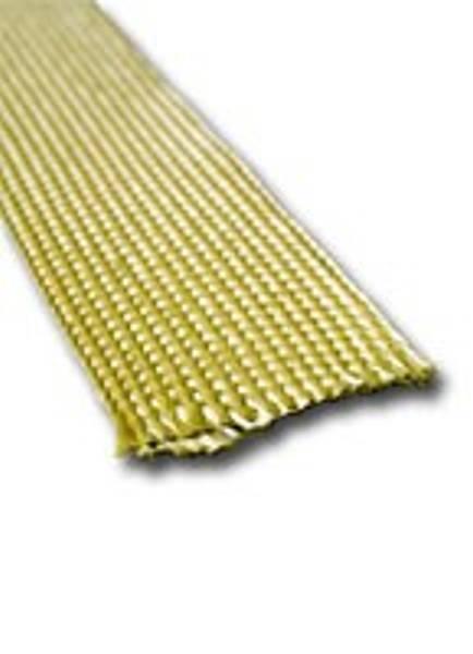 Bilde av Kevlarband til kjølforsterkning