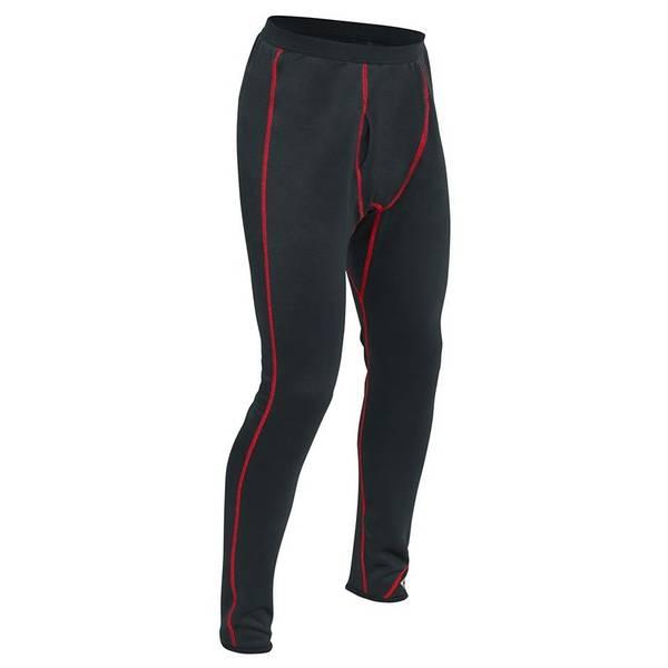 Bilde av Palm Bhoting Pants bukse i fleece