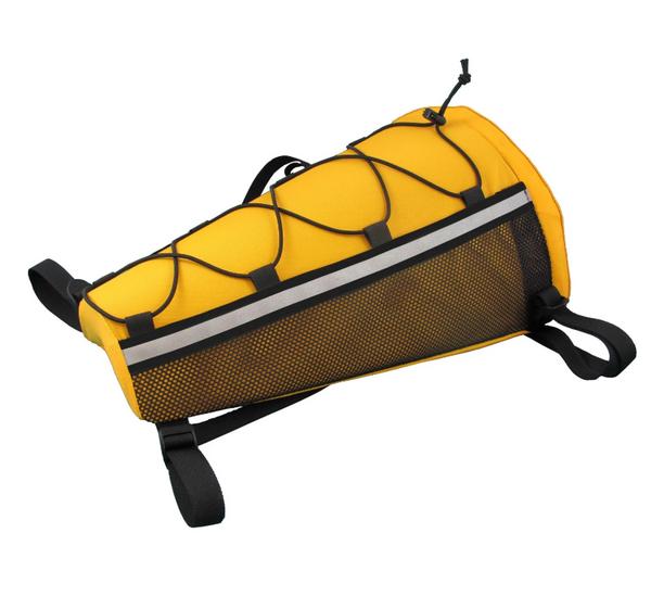 Bilde av North Water Peaked Deckbag