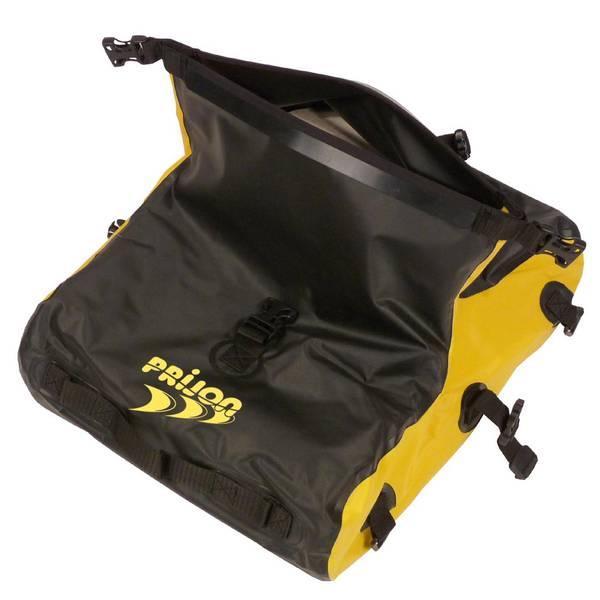 Bilde av Prijon dekksbag med toppåpning