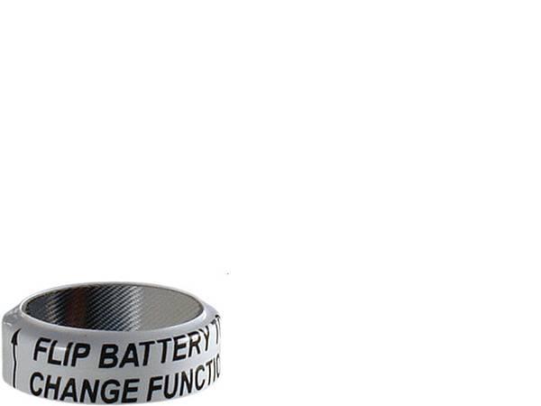 Bilde av Guardian batteri