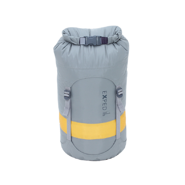 Bilde av Exped Ventair Compression Bag