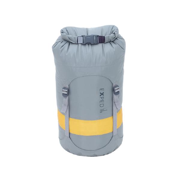 Bilde av Exped Ventair Compression Bag