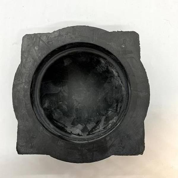 Bilde av Kajak Sport kompass kopp