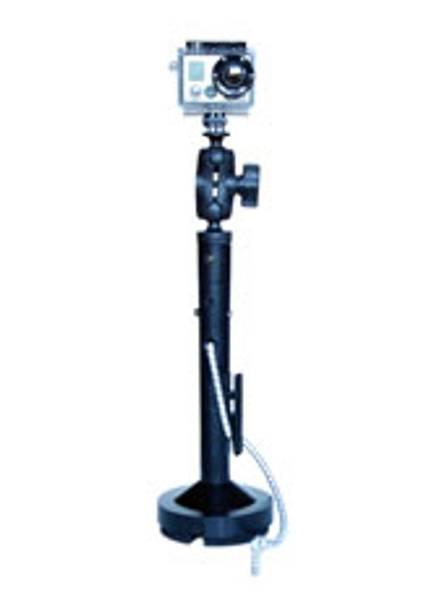 Bilde av Kayalu stativ til GoPro kamera