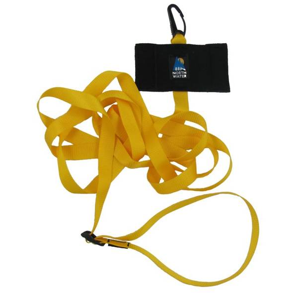 Bilde av North Water Rescue Stirrup