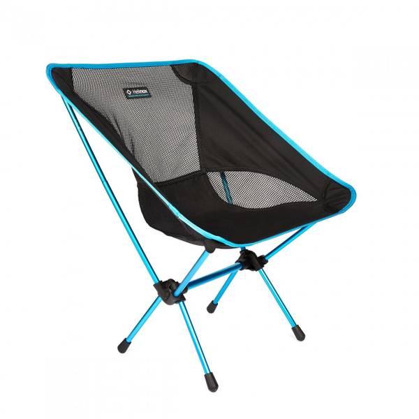 Bilde av Helinox Chair One campingstol