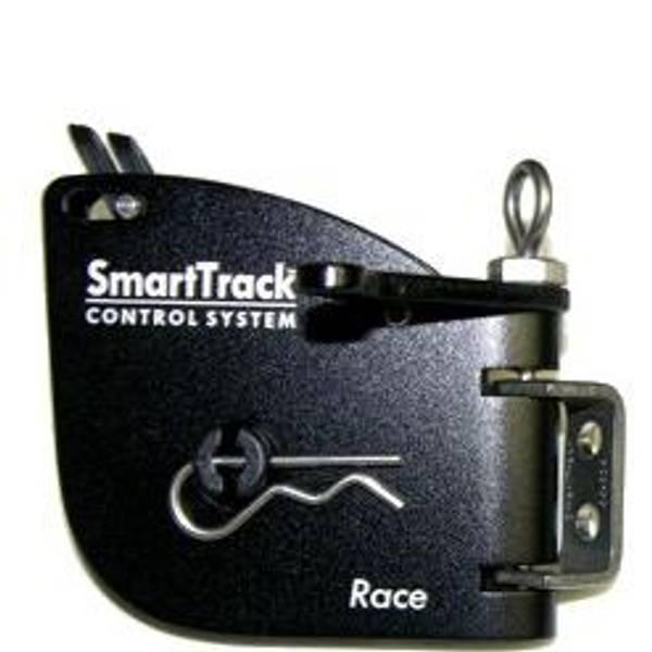 Bilde av SmartTrack rorhus Race