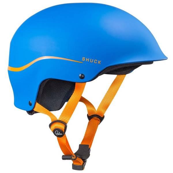 Bilde av Palm Shuck hjelm for vannsport