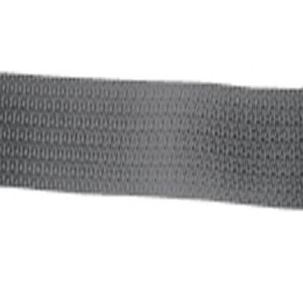 Bilde av Reed Kit 4A Plain Weave 25 mm Nylon Webbing