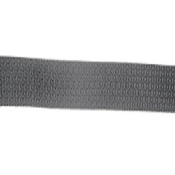 Bilde av Reed Kit 4B Plain Weave 15 mm Nylon Webbing