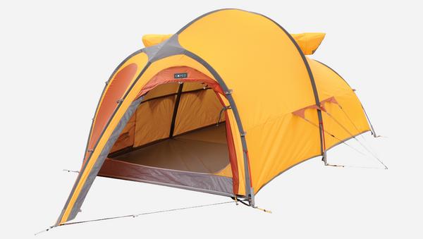 Bilde av Exped Polaris telt
