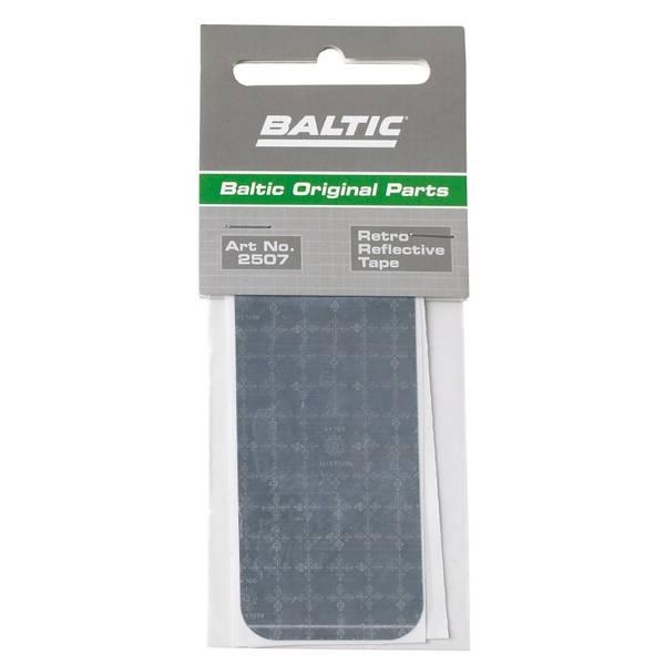 Bilde av Baltic reflekspakke