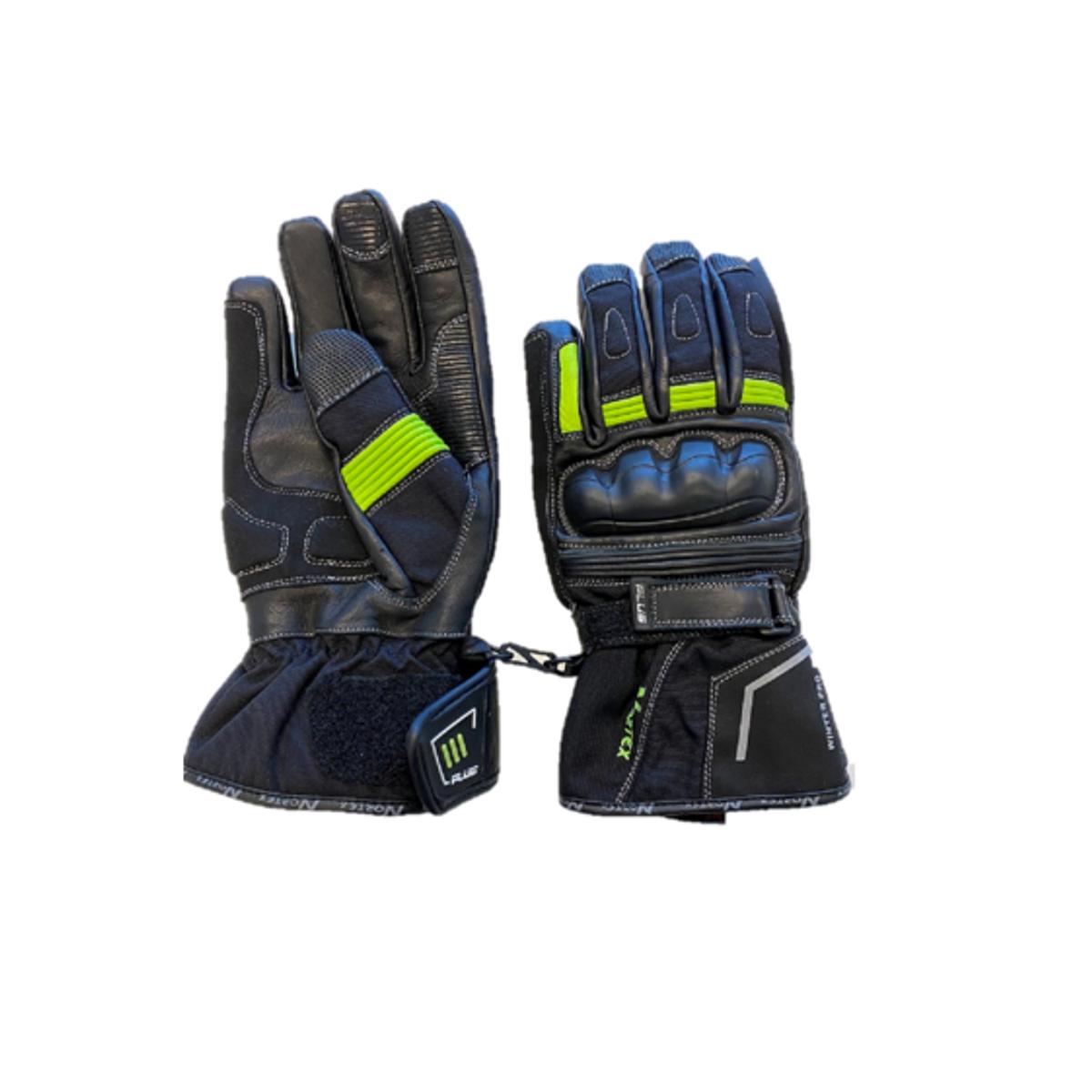 Waterproof MC-hansker