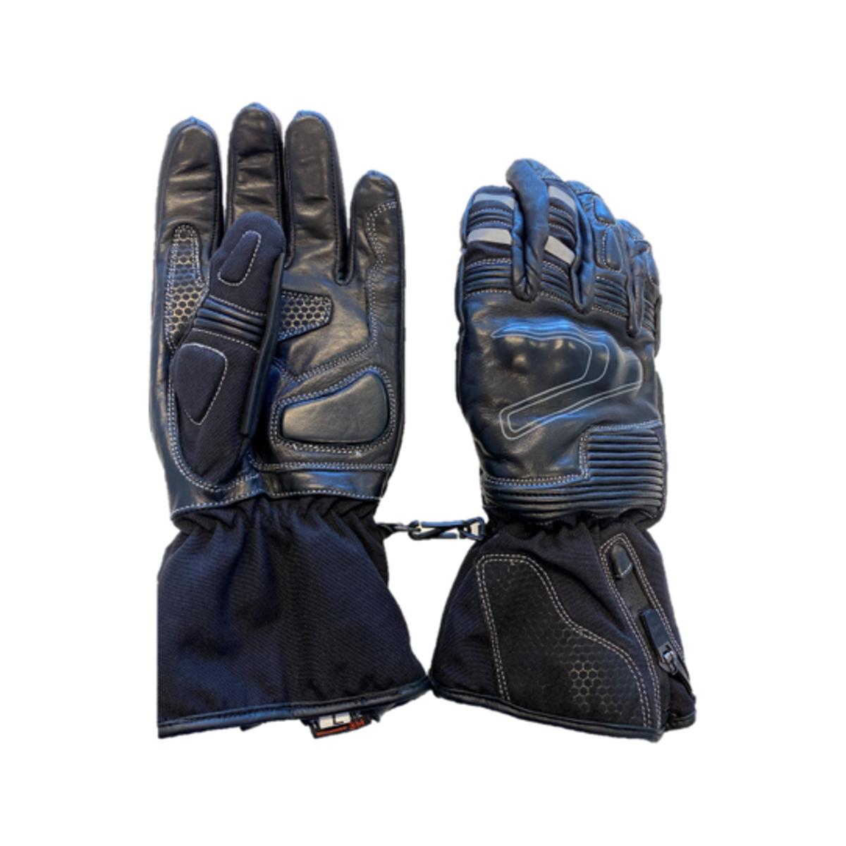 Winter Pro hansker