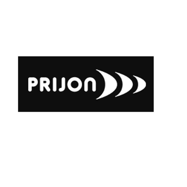 Bilde av Prijon reservedelsliste