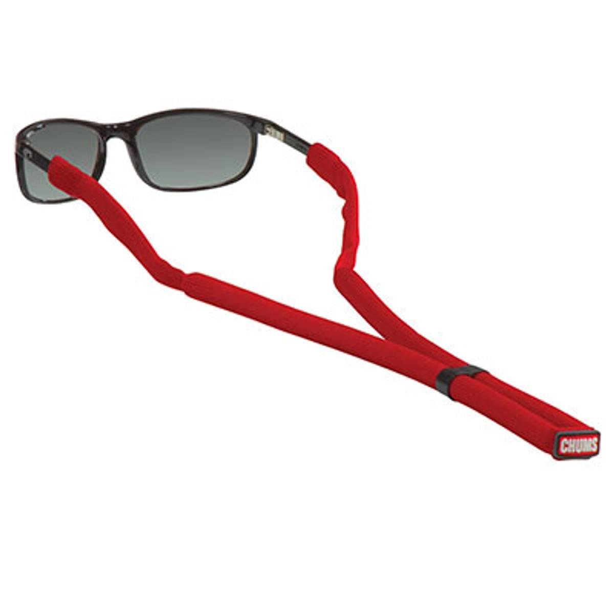 Chums brillestrikk Classic