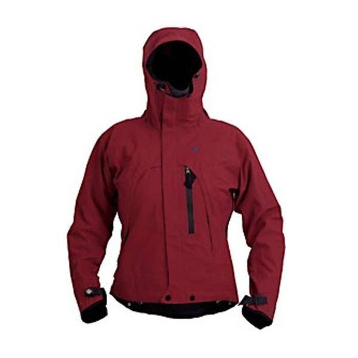 Klättermusen Froste jakke for damer