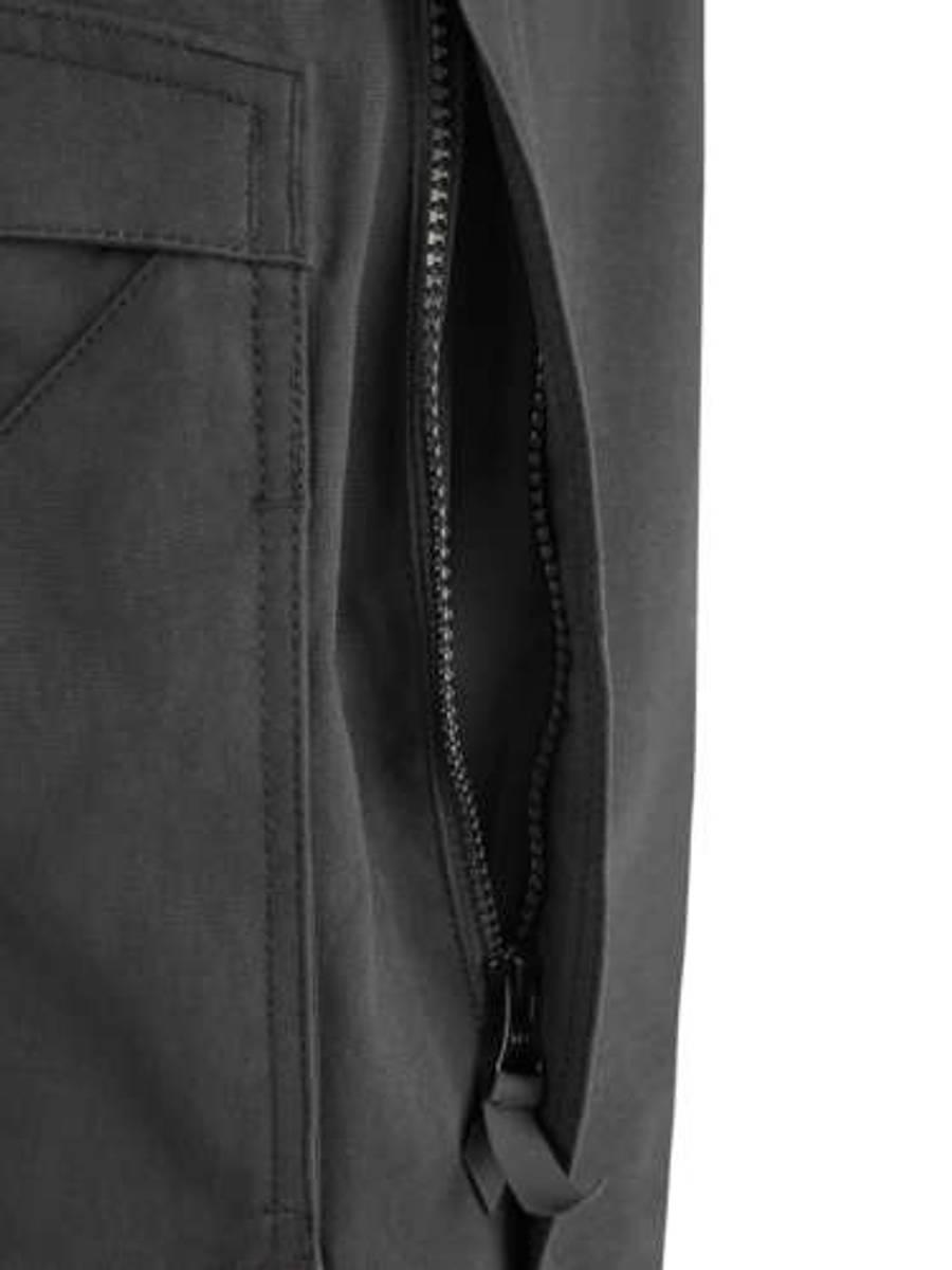 Klättermusen Gere 2.0 Regular bukse