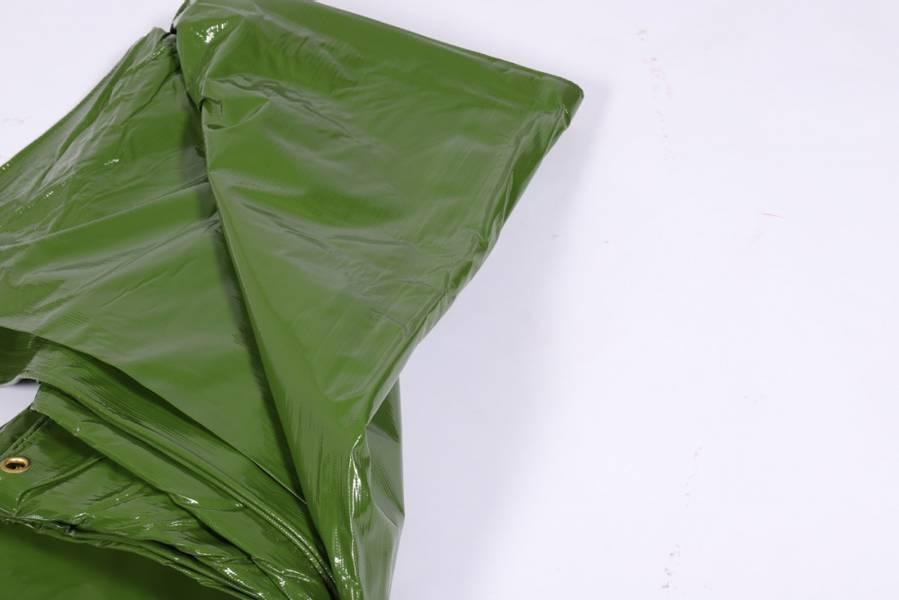Laminert PVC Presenning 2x3m