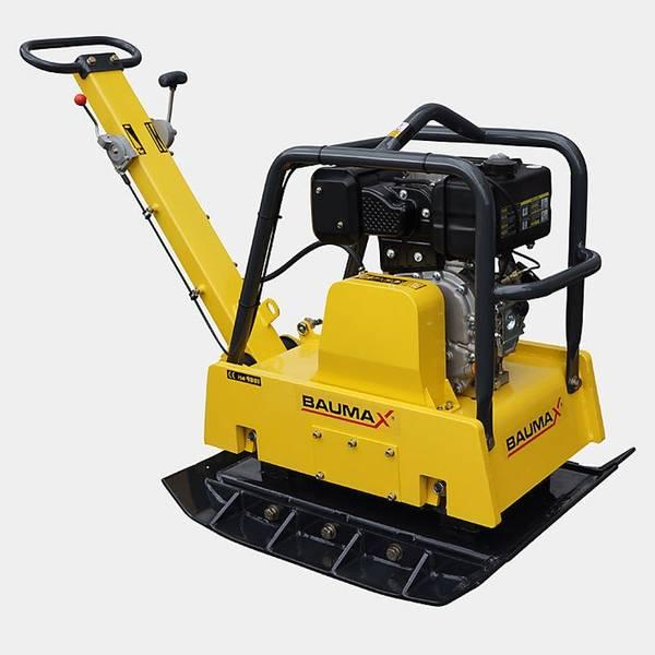 BAUMAX 42/67 D (Diesel)