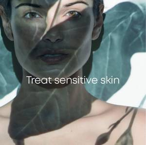 Bilde av Styrk Sensitiv Hud