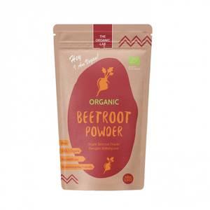 Bilde av Beetroot Powder