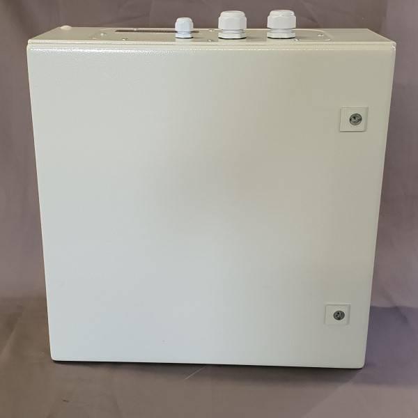 Bilde av 24Volt 4kWh litium batteripakke