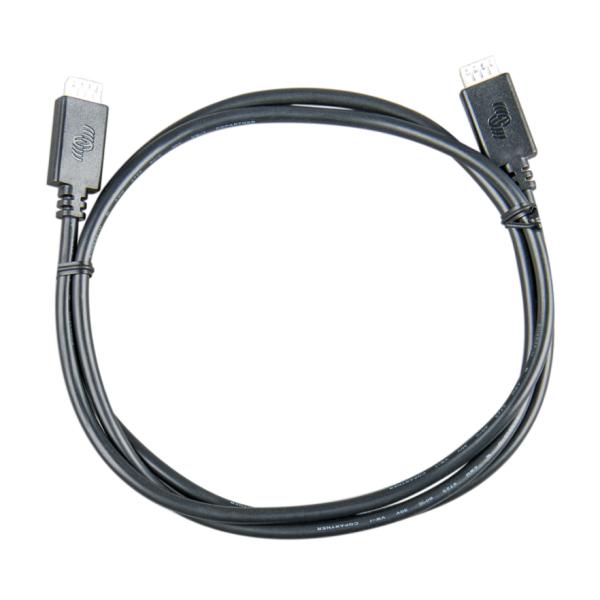Bilde av Victron VE-direct cable