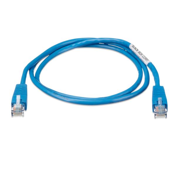 Bilde av RJ45 UTP kabel Victron 5m