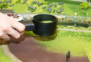 Bilde av Gras-Fix spreder