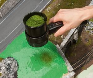 Bilde av Beholder til Gras-Fix