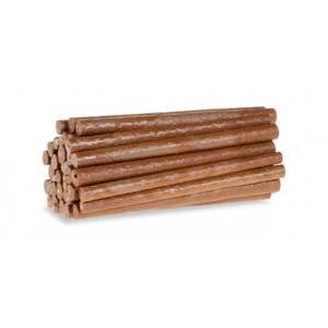 Bilde av Korte tømmerstokker, 2