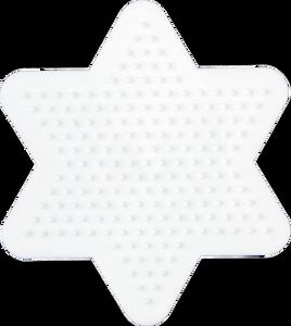 Bilde av Midi plate - liten