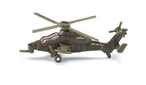 Bilde av Militærhelikopter