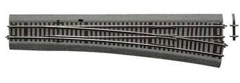 Skinner RocoLine m/ballast
